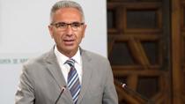 Vázquez informa sobre el comité autonómico para autorizar investigaciones con material de origen embrionario