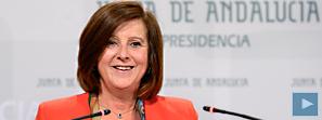 La nueva Ley de Igualdad de Género reforzará las medidas para evitar la discriminación laboral de las mujeres andaluzas