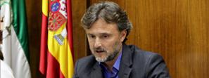 La Junta invertirá 37 millones de euros en el Plan de Infraestructuras Forestales durante 2015