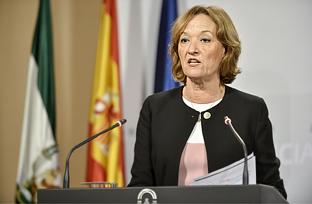 Ortiz expone la nueva regulación sobre la venta directa al consumidor de 22 productos agrarios y forestales