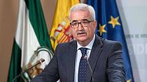 Jiménez Barrios denuncia que el primer año de aplicación de la PAC confirma que Andalucía perderá más de 891 millones hasta 2020