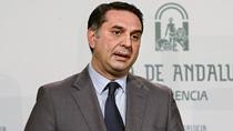 Fernández presenta el Plan General de Turismo Sostenible 2020, que contará con 420 millones