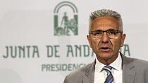 Vázquez resalta que el nuevo Plan Integral de Diabetes reforzará la prevención de las complicaciones de la enfermedad y el diagnóstico precoz