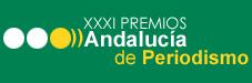 XXXI Premios Andalucía de Periodismo
