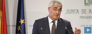 El nuevo Plan de Actuación para el Trabajo Autónomo de Andalucía contará con 434 millones hasta 2020