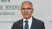 Vázquez informa sobre la transferencia de 124,56 millones para hacer frente a la restitución de derechos de los empleados públicos