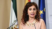 Montero expone el decreto ley que modifica el Impuesto de Sucesiones para mejorar su equidad y progresividad