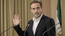 Felipe López presenta el nuevo Plan de Vivienda y Rehabilitación de la Junta, dotado con 730 millones