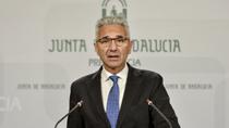 Vázquez avanza que la Junta destina 227 millones a los incentivos al desarrollo energético sostenible hasta 2020