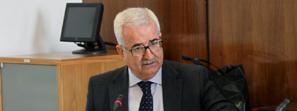 Convalidado por unanimidad en el Parlamento el decreto de ayudas a los municipios afectados por el temporal para reparar infraestructuras municipales