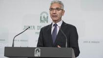 Vázquez pide a la UE una actuación urgente con los refugiados