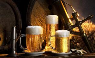 La Consejería de Agricultura apuesta con diferentes inciiativas por la innovación y la investigación en el sector cervecero.
