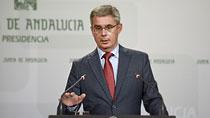 Blanco explica la sanción a Caixabank con 2,37 millones por falta de información en la contratación hipotecaria