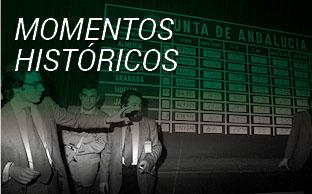 Banner Especial 4D Momentos históricos