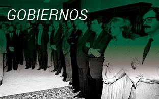 Banner Especial 4D Gobiernos