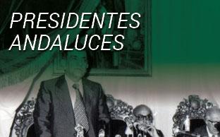 Banner Especial 4D Presidentes andaluces