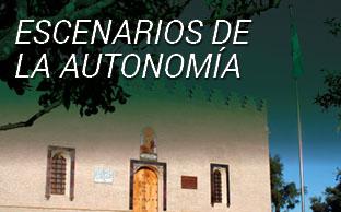 Banner Especial 4D Escenarios de la autonomía