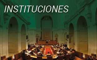 Banner Especial 4D Instituciones