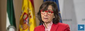 El Gobierno andaluz modifica la Ley contra la Violencia de Género para reforzar la protección de las víctimas
