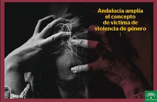 Animación sobre la reforma sobre la Ley de medidas de prevención integral contra la violencia de género