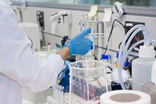 Más de seis millones de euros para 61 proyectos de investigación en salud.