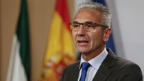 Vázquez expone el primer Plan Anual Normativo que aprobará este año 30 proyectos de ley y 133 decretos