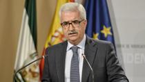 """Jiménez Barrios señala que la reforma del Estatuto ha situado a Andalucía """"a la vanguardia en derechos sociales"""""""