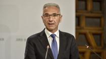 Vázquez informa sobre la inversión de 47 millones para la construcción de once depuradoras