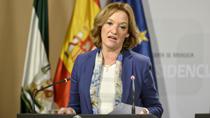 Ortiz resalta que la renta agraria de 2016 aumentó un 7,1% y superó los 8.800 millones en Andalucía
