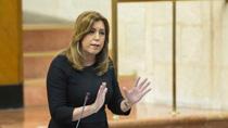 Díaz reclama al Gobierno la devolución del Impuesto de Sucesiones y una compensación para prestar los servicios públicos