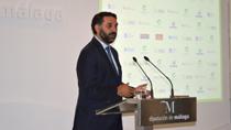El torneo Andalucía Costa del Sol Open de España femenino 2017 volverá a reunir a la élite del golf europeo
