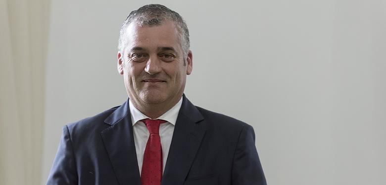 Javier Carnero Sierra