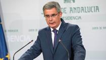Blanco informa sobre los precios públicos del metro de Granada