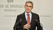 Blanco exige al Gobierno que pida el levantamiento de la suspensión cautelar de la jornada de 35 horas