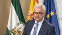Jiménez Barrios expone la Ley Audiovisual que garantizará el servicio público sin privatizaciones y reforzará la lucha contra las emisoras ilegales
