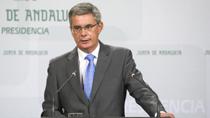Blanco afirma que medio centenar de entidades se beneficiarán de los 39,2 millones del reparto del 0,7% del IRPF para el Tercer Sector