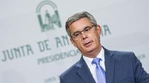 Blanco informa sobre de la compra de equipos para el Centro de Innovación Aeronáutica y Naval de Cádiz