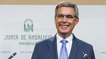 Blanco anuncia una subvención de 3,5 millones para el Centro de Interpretación Camarón de la Isla