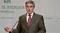 Blanco anuncia que la presidenta de la Junta se reunirá en Lisboa con el primer ministro de Portugal