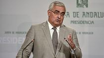 Ramírez de Arellano valora la reunión de la presidenta de la Junta con los rectores sobre financiación