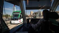 Una mejora de la movilidad sostenble entre Granada y área metropolitana