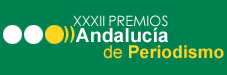 Premios Andalucía Periodismo 15col