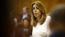 Díaz reclama apoyos para incorporar al sistema público nacional la educación gratuita de 0 a 3 años