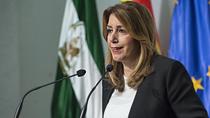Intervención de la presidenta Susana Díaz en la presentación del documental 'Un ideal andaluz'
