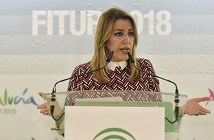 Díaz solicita la convocatoria del Pacto de Toledo para la sostenibilidad de las pensiones mejorando los salarios