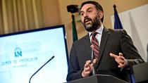 Fernández expone el nuevo decreto de ordenación de campings