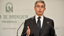 Blanco explica el nuevo decreto de organización de la Inspección de Servicios Sociales