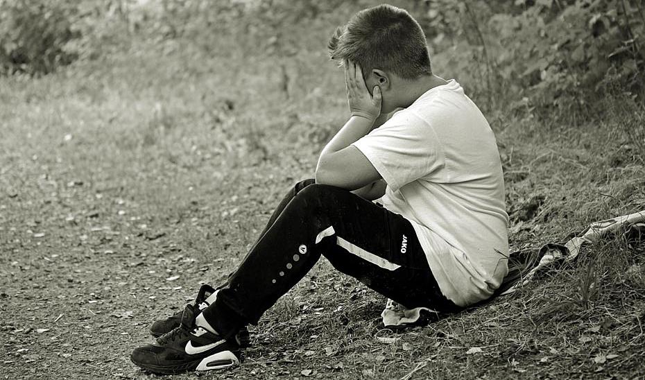 El Teléfono de noticificiaciones de maltrato infantil en Andalucía ha recibido 4.570 llamadas en lo que va de año.