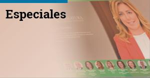Banner Sala de prensa Versión 2018 2 col