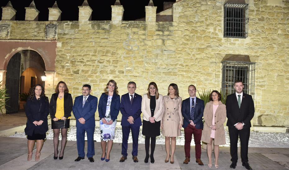 Díaz defiende que las lenguas sirvan para unir